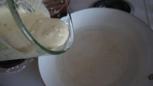 blender-pancakes