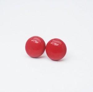 nickel free earrings