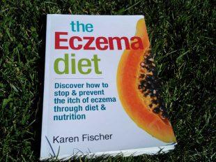 Eczema – Nickel Food Allergy